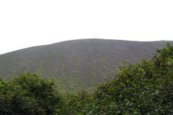 Tarumae1
